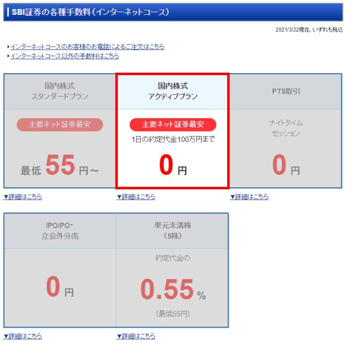 f:id:umimizukonoha:20210323202800p:plain