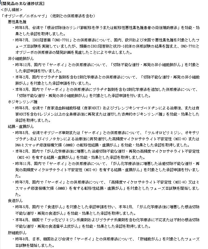 f:id:umimizukonoha:20210324233520p:plain