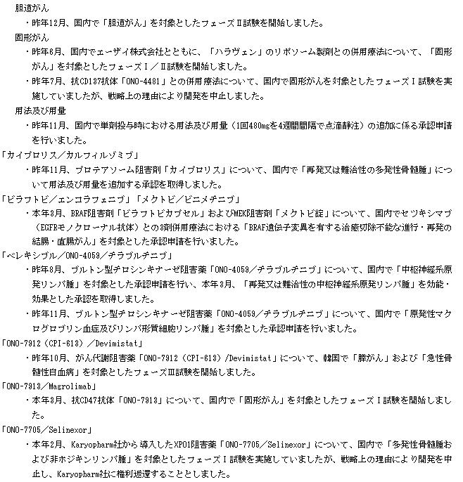 f:id:umimizukonoha:20210324233602p:plain