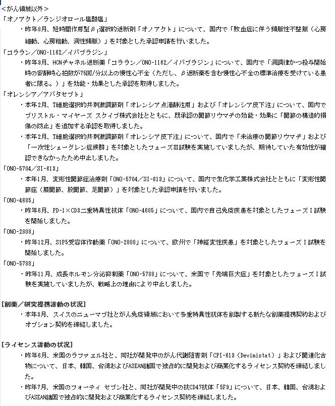 f:id:umimizukonoha:20210324233635p:plain