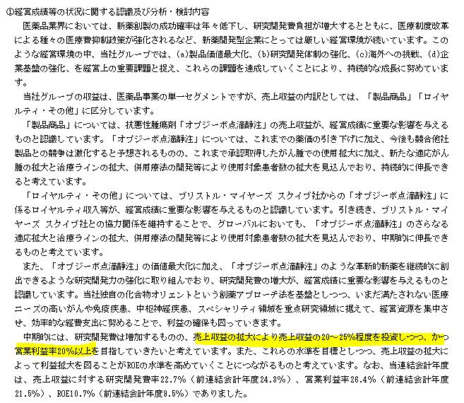 f:id:umimizukonoha:20210327205129p:plain