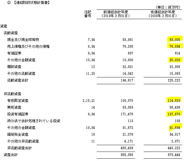f:id:umimizukonoha:20210327225009p:plain