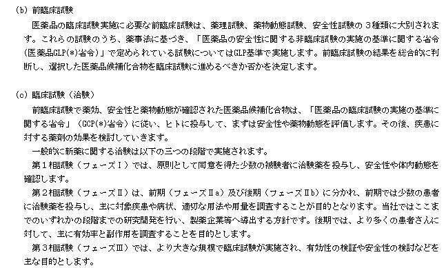 f:id:umimizukonoha:20210329210910p:plain