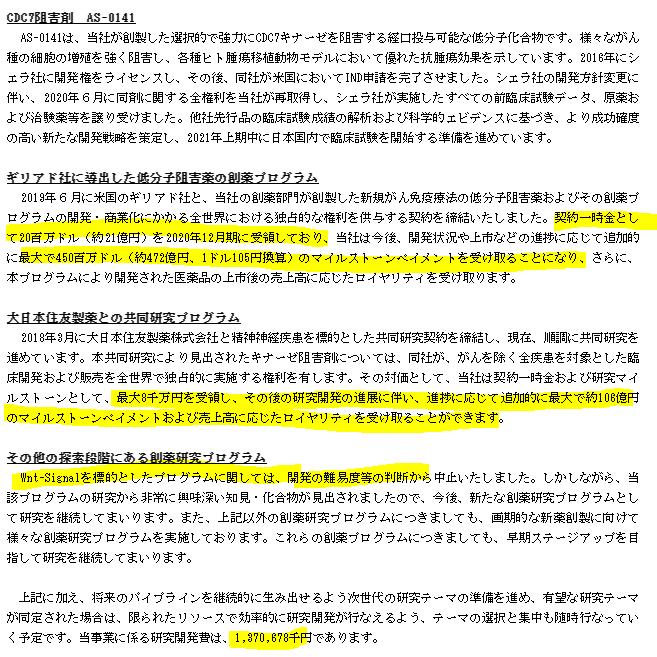 f:id:umimizukonoha:20210329223432p:plain