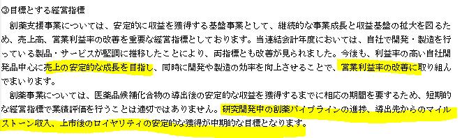 f:id:umimizukonoha:20210329232120p:plain