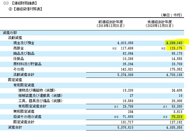 f:id:umimizukonoha:20210330001326p:plain