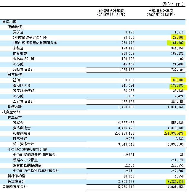 f:id:umimizukonoha:20210330002624p:plain