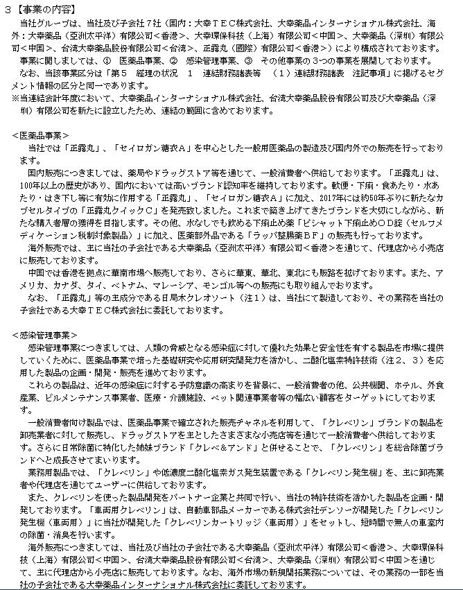 f:id:umimizukonoha:20210403234544p:plain