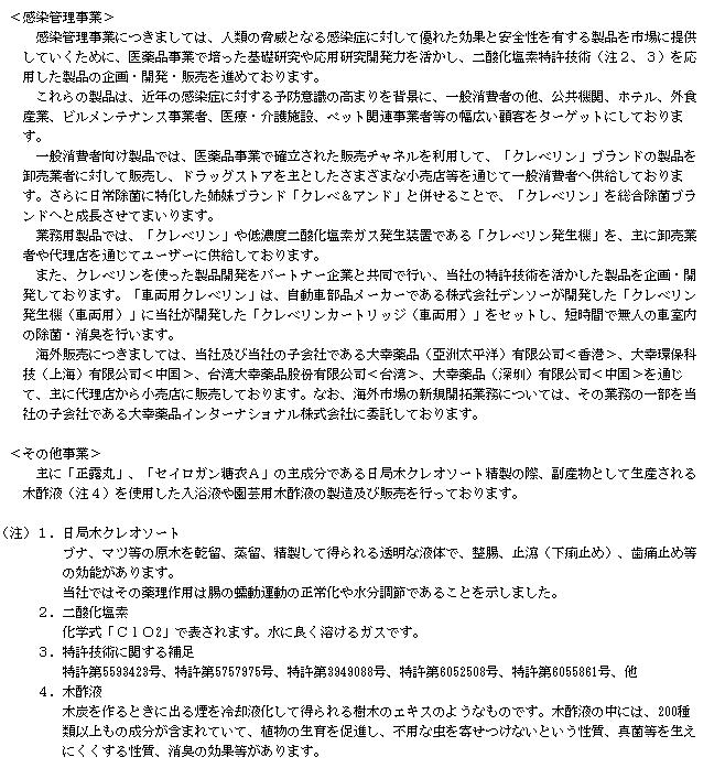 f:id:umimizukonoha:20210403234652p:plain