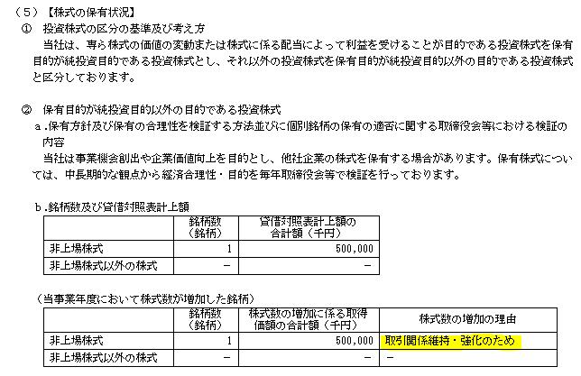 f:id:umimizukonoha:20210404023814p:plain