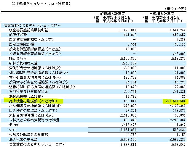 f:id:umimizukonoha:20210404025108p:plain