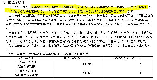 f:id:umimizukonoha:20210404035240p:plain