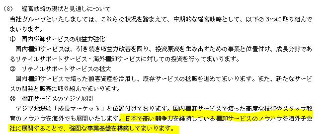 f:id:umimizukonoha:20210405230517p:plain