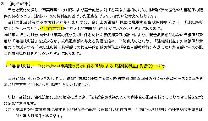 f:id:umimizukonoha:20210409050318p:plain