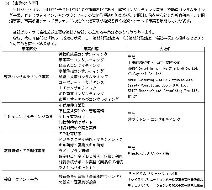 f:id:umimizukonoha:20210410144931p:plain