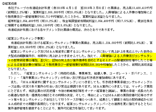 f:id:umimizukonoha:20210410232034p:plain