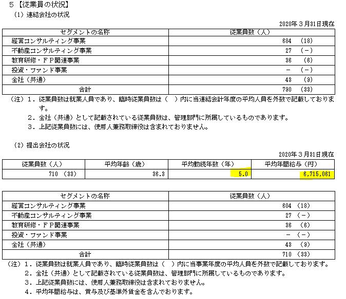 f:id:umimizukonoha:20210411083330p:plain
