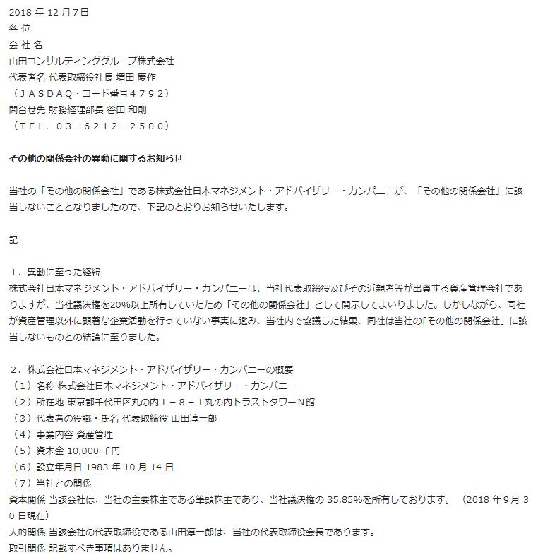 f:id:umimizukonoha:20210411084540p:plain