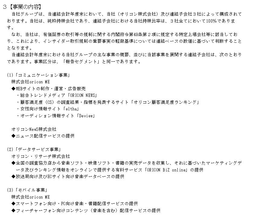 f:id:umimizukonoha:20210413011316p:plain