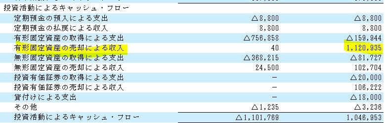 f:id:umimizukonoha:20210415065414p:plain