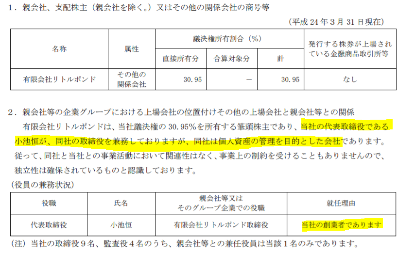 f:id:umimizukonoha:20210415233603p:plain