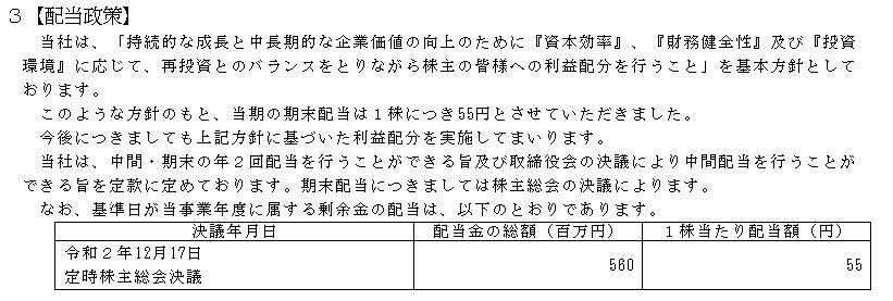 f:id:umimizukonoha:20210417163711p:plain