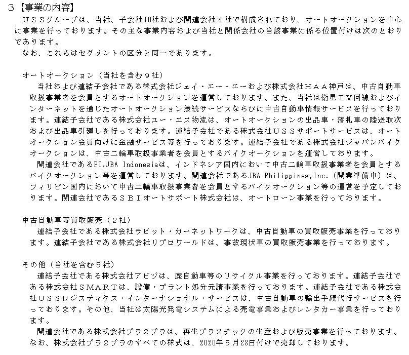 f:id:umimizukonoha:20210419142057p:plain