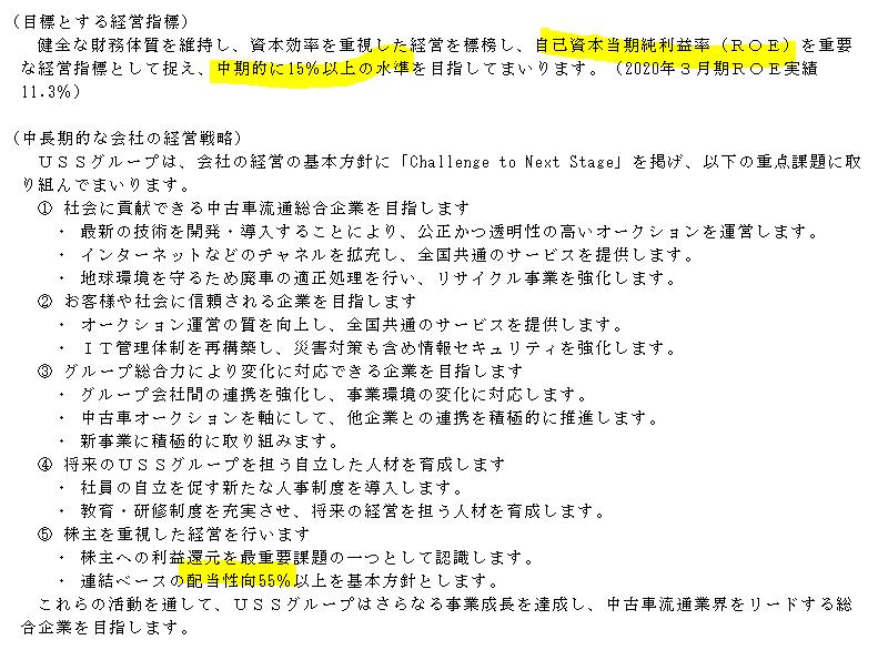 f:id:umimizukonoha:20210420001718p:plain