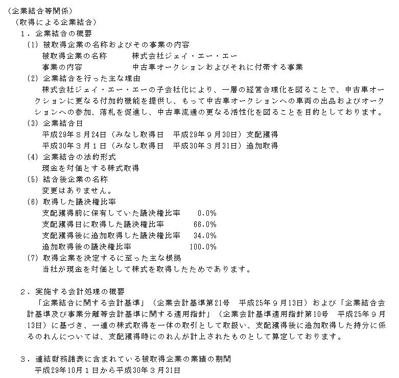 f:id:umimizukonoha:20210420211622p:plain