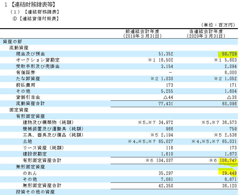 f:id:umimizukonoha:20210420214426p:plain
