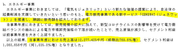 f:id:umimizukonoha:20210423000957p:plain