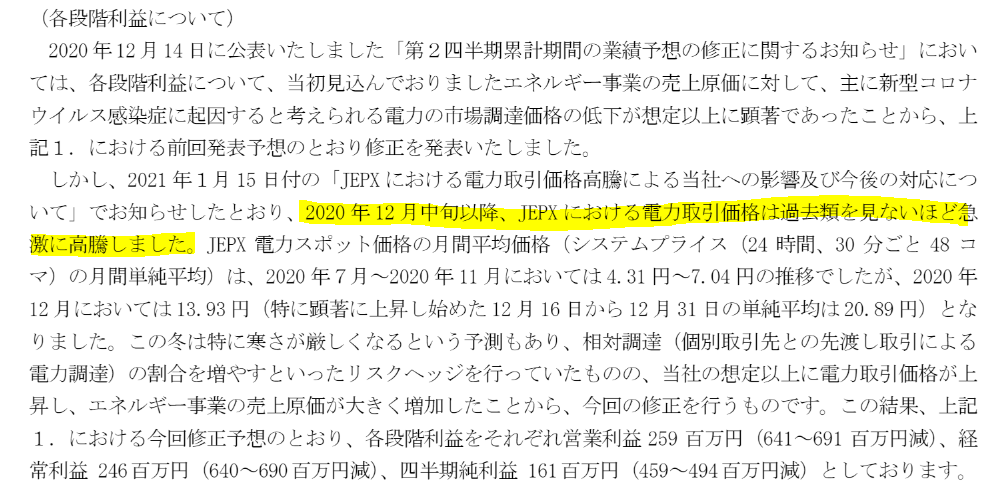 f:id:umimizukonoha:20210423012511p:plain