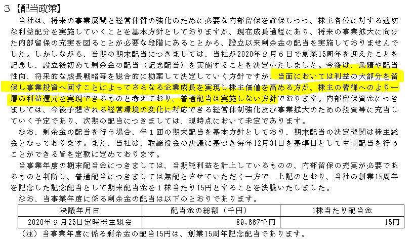 f:id:umimizukonoha:20210423033541p:plain