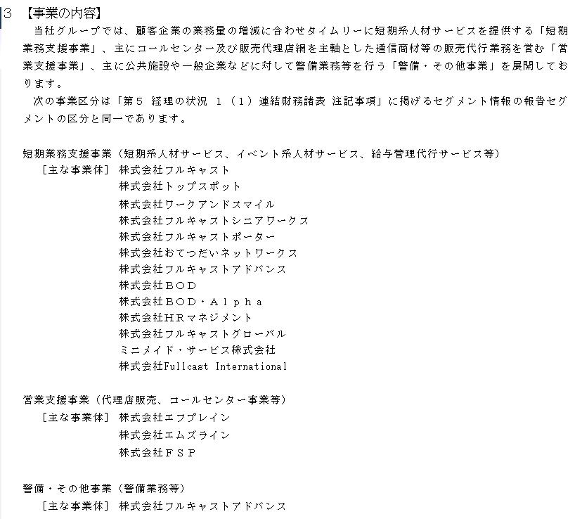 f:id:umimizukonoha:20210424222702p:plain