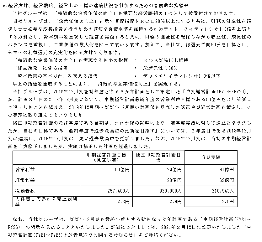 f:id:umimizukonoha:20210425005814p:plain