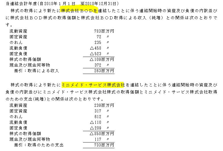 f:id:umimizukonoha:20210425021025p:plain