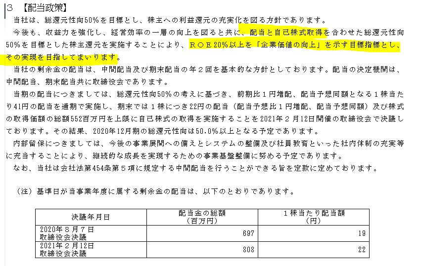 f:id:umimizukonoha:20210425022816p:plain