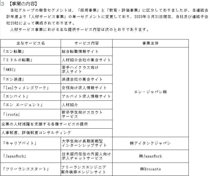 f:id:umimizukonoha:20210428035841p:plain