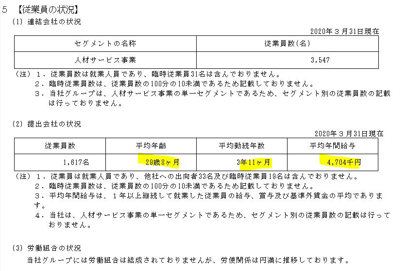 f:id:umimizukonoha:20210429015546p:plain