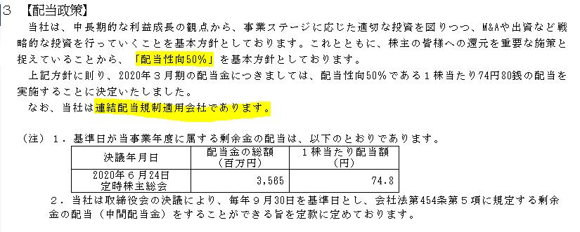 f:id:umimizukonoha:20210429021445p:plain