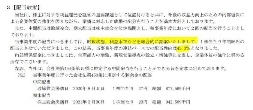 f:id:umimizukonoha:20210502024510p:plain