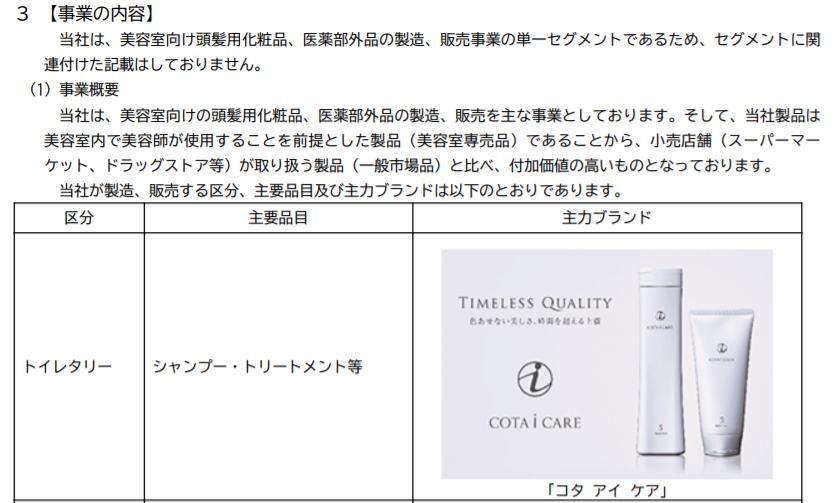 f:id:umimizukonoha:20210502145213p:plain