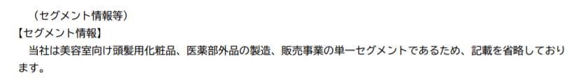 f:id:umimizukonoha:20210502215542p:plain