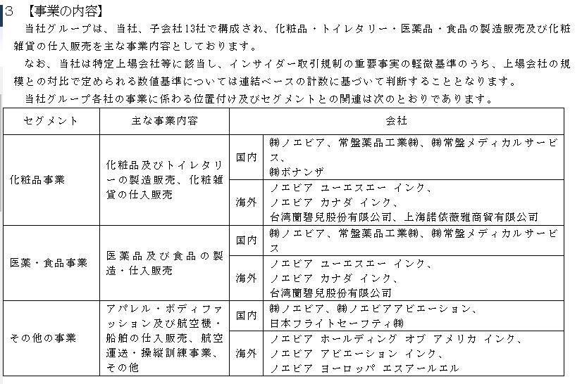 f:id:umimizukonoha:20210507215120p:plain