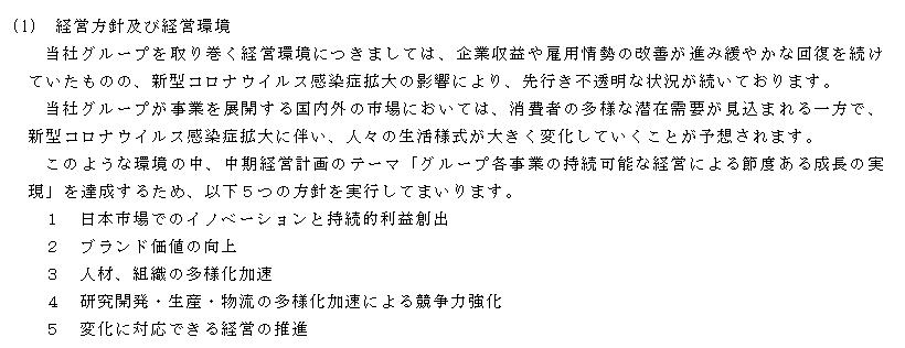 f:id:umimizukonoha:20210507220033p:plain