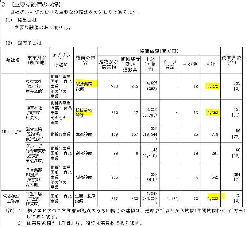 f:id:umimizukonoha:20210507235514p:plain