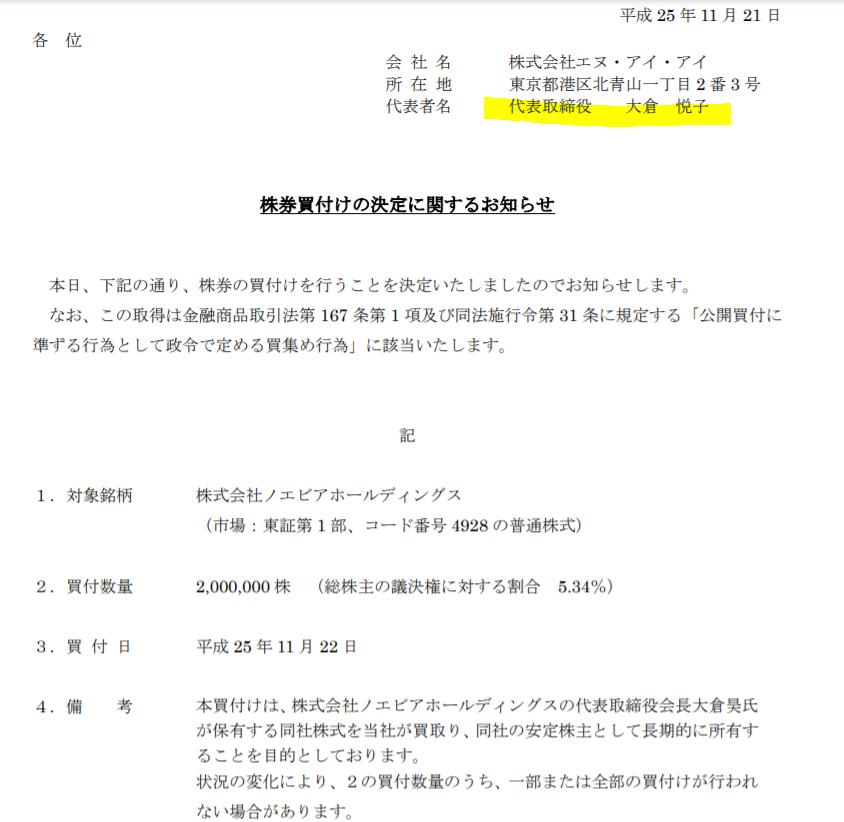 f:id:umimizukonoha:20210508003627p:plain