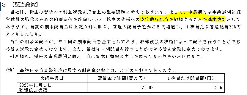 f:id:umimizukonoha:20210508004805p:plain
