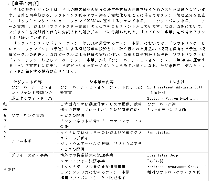 f:id:umimizukonoha:20210514211539p:plain