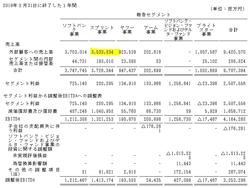 f:id:umimizukonoha:20210514213333p:plain